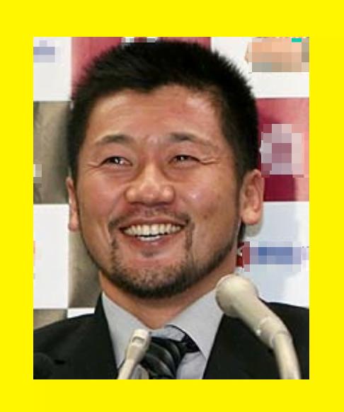 藤田宗一の現在の年収は、昔の年俸を超える?子供と嫁のためにお店をオープン!