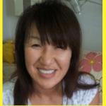 北斗晶が手術をブログで報告。怖い佐々木健介の過去を変えたのは、息子と北斗晶。