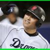 谷繁元信の息子は「桐蔭学園」にて高校野球で話題!離婚の噂の原因と引退