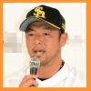松中信彦が退団会見。2軍成績をみると「問題行動」を実感。獲得に動く移籍先は?(現役続行)