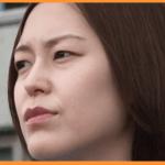 大山加奈が結婚!相手は一般男性(職業不明)。現在では目のくまが可愛い大人の女性に!