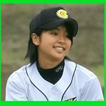 十二真緒(神奈川・平塚工科)は未来の女子プロ野球選手。守備と打撃の実力は?