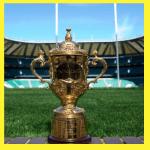 ラグビーワールドカップ2015の日程と組み合わせ。優勝候補について
