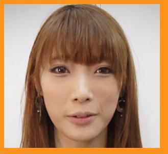 赤井沙希(プロレス)は「鼻フック」や「すっぴん」でも美人?腹筋と失神に見るプロ意識