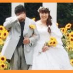 北斗晶のウエディングドレスの話に感動!コストコ大好きでブログのレシピは人気!