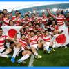 ラグビー日本代表メンバーの出身高校まとめ。発表と落選に外国人が多い?