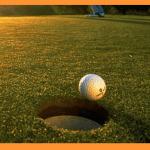 ゴルフの伊藤勇気のゴルファーとしての成績。相変わらずゴルファーはWikiが少ない・・・