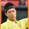 錦織圭が敗退、楽天オープン(2015)では準決勝まで。世界ランキングへの影響は?