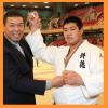 小川雄勢が優勝!身長の高さは父・小川直也譲り!バレエ経験と異色の経歴。橋本大地と比較される?