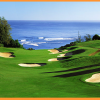 福崎宏隆(PGA)の成績と嫁。wikiもなく写真も少ないプロゴルファー!