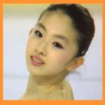 永井優香(東京ブロック)は女子フィギアスケートの新星?蝶々夫人が浅田真央とかぶる!コーチと振付師はどんな人?