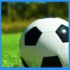 高校サッカー選手権の組み合わせ(2015)。東京と静岡は意外な結果?