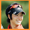 石川遼の弟は浦和高校にて活躍!年齢と共に身長も成長。キャディーとしても活躍
