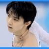 羽生結弦はプルシェンコのお気に入り?(アイドル的な)ロシアの反応とコメント。韓国でも人気の反応
