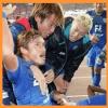 アビスパ福岡がJ1に昇格決定!プレーオフの素晴らしさ・・・。堤俊輔や平井選手の2016年のブログを楽しみに!