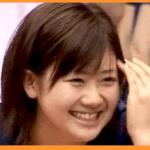 福原愛(卓球)が中国で大人気!中国語も万能。ファンの反応と記者からの評判。泣いたのは過去!