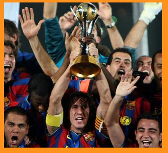クラブワールドカップ(2015年)のトーナメント表と日程。賞金はどのようなシステムなのか?