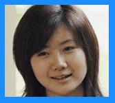 福原愛の彼氏の台湾人選手は誰?江宏傑(ジャン・ホンジェン)との交際をブログで宣言!海外の反応と結婚の可能性