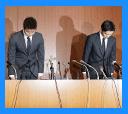 田児賢一と桃田賢斗の謝罪会見(号泣の意味)。バトミントン引退と始球式の件。実家や彼女や・・・