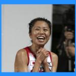 福士加代子は結婚してる?優勝してリオ五輪(オリンピック)への可能性!斎藤工との関係はない?(彼氏ではない)