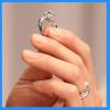 福原愛の指輪は江宏傑の特注デザイン(値段・カラット数)。父とは絶縁?(再婚・不仲)。逮捕は悪い噂