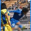 高校サッカー(2016)のベスト4が出揃う。優勝候補と予想