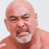 武藤敬司が人工関節の手術。年内欠場。若い頃のイケメン度と伝説・エピソード