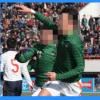 青森山田高校のサッカー部メンバー(2015〜2016)。神野優太と高橋壱晟に注目!出身地(中学)・クラブ
