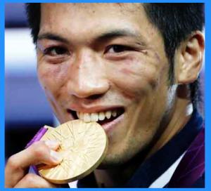 村田諒太がラスベガスで世界ランク5位の実力を見せる!次戦はテレビで放送される?
